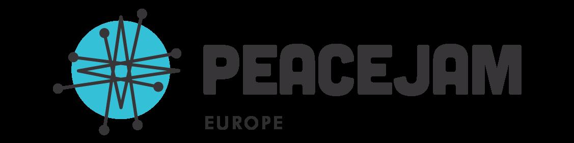 PeaceJam Europe